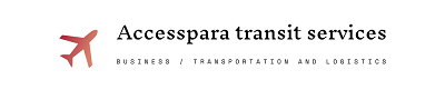 accessparatransitservices